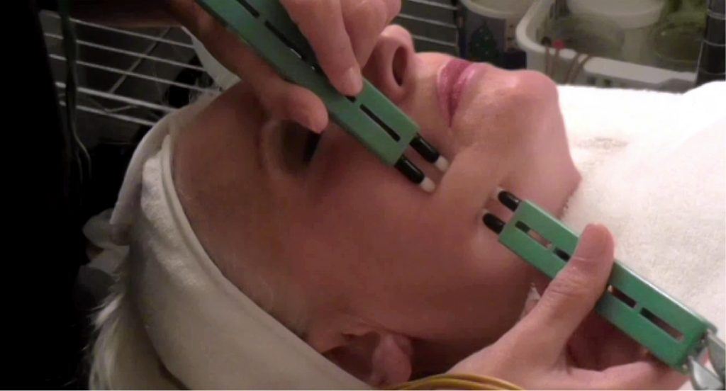 micro-current-facial-toning